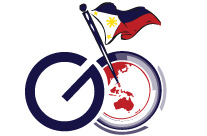 Go Philippines Outsourcing