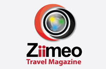 Ziimeo Travel Magazine - Caribbean Issue