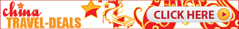 chinatraveldeals-banner-468x60-1