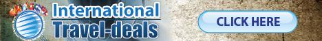international-travel-deals-banner-468x60