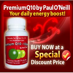 premiumq10-250x250