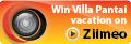 small-ziimeo-icon-logo-on-villa-pantai-bali-120x41