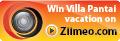 small-ziimeo-icon-logo-on-villa-pantai-bali-2-120x41-01