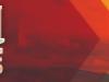 ireland-travel-deals-banner-468x60