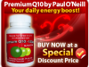 premiumq10-your-daily-energy-boost-318x268