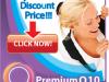 premiumq10capsules-250x250