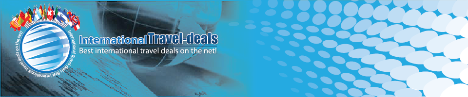 international-travel-deals-header-960x200