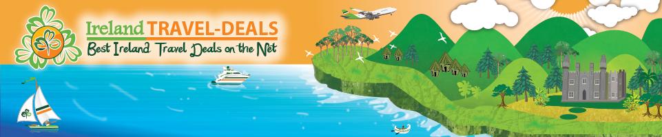 ireland-travel-deals-header-960x200