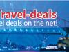 australiatraveldeals-header-960x200-2