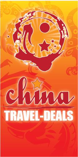 chinatraveldeals-icon-250x500