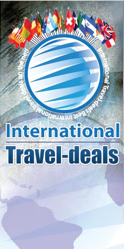 international-travel-deals-icons-250x500