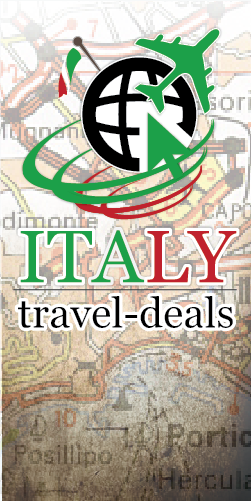 italy-travel-deals-icons-250x500