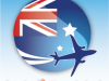 australiatraveldeals-icon-250x250