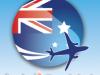 australiatraveldeals-icon-250x250