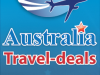 australiatraveldeals-icon-250x500