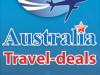 australiatraveldeals-icon-250x500