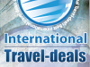 international-travel-deals-icons-250x500