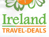 ireland-travel-deals-icon-logo-250x500