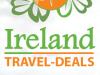 ireland-travel-deals-icon-logo-250x500
