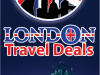 london-travel-deals-icon-logo-250x500