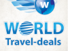 world-travel-deals-icon-250x500