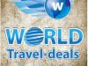 world-travel-deals-icon-250x500