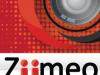 ziimeo-icon-logo-250x500-02_2