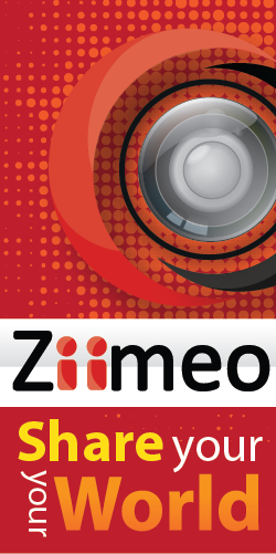 ziimeo-icon-logo-250x500-02