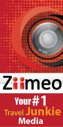 ziimeo-icon-logo-250x500