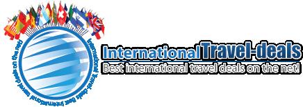 international-travel-deals-logo-435x155-02