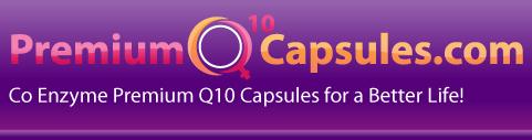 premiumq10capsules-480x127