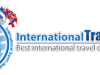 international-travel-deals-logo-435x155-02