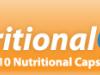 q10nutritionalcapsules-438x87