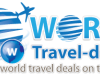 world-travel-deals-logo-344x142
