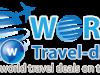 world-travel-deals-logo-344x142