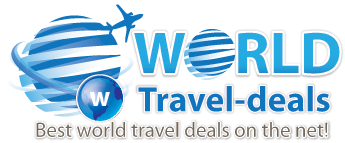 World Travel Deals Logo 344x142