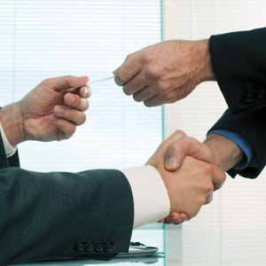 Agreement - iStaffSource.com