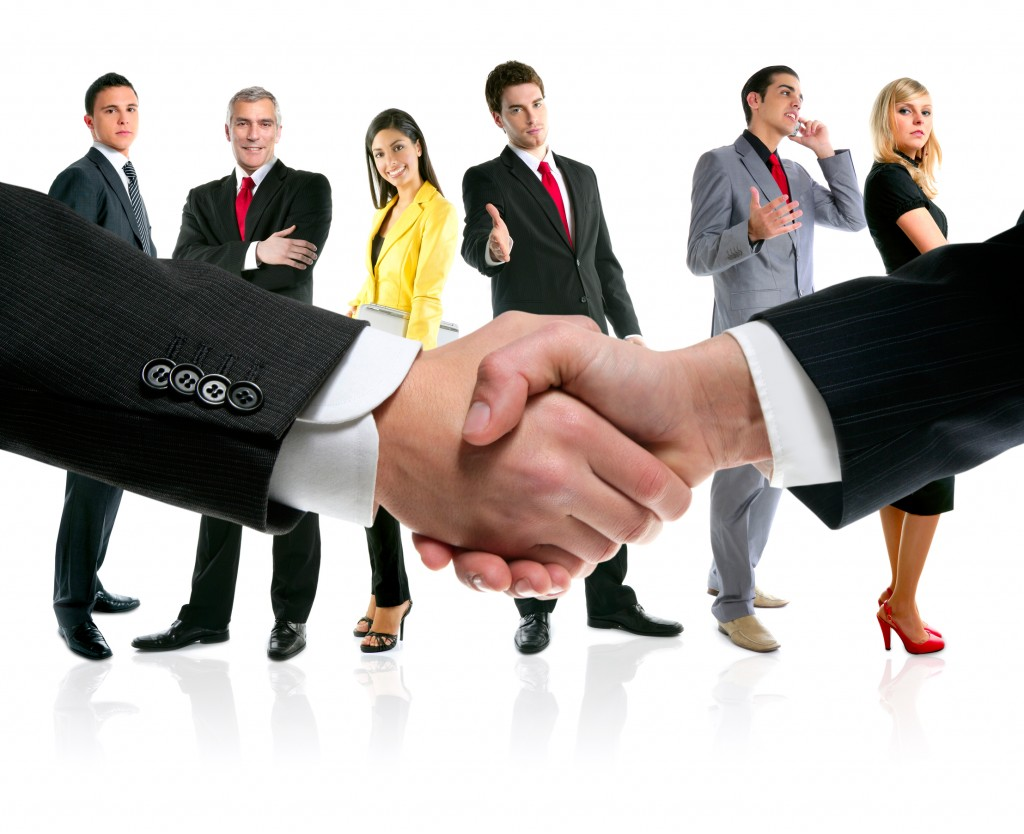 Communication with Your Virtual Assistant