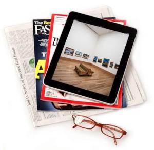 Digital-Magazines