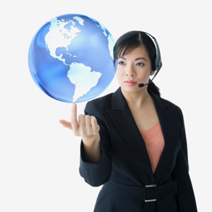 Important-Points-To-Remember-When-Outsourcing-Tasks