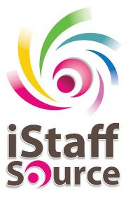 Outsourcing With iStaffSource