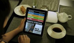 Publishing-Platform-for-Magazine-Publishers