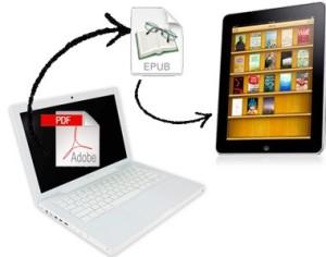 Publishing-Your-Own-Magazine-on-Apple-iPad