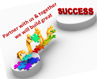 Small Business Outsourcing Success