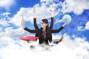 Virtual Assistants Flexibility