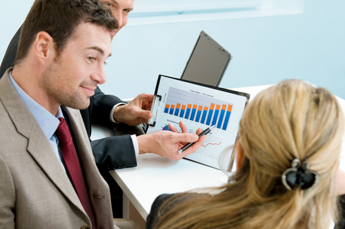 Vital Tips For Small Business Outsourcing Success