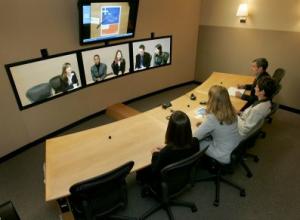 Ways-To-Make-Virtual-Team-Meetings-Interesting