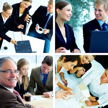 Outsourcing Services - iStaffSource