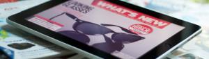 online publisher - digital_magazines - iStaffSource