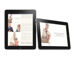 publish-magazine